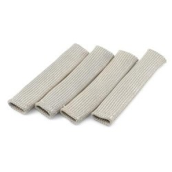 Accel Spark Plug Boot Heat Sleeve Set of 4