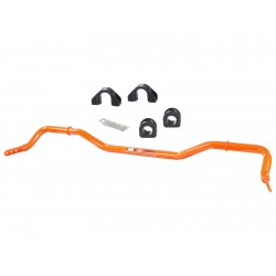 AFE aFe Control Rear Sway Bar Ford Mustang 2015-2016