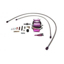 Dry to Wet Conversion Kit 55 to 75 Horsepower