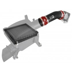 AFE Magnum FORCE Super Stock Pro DRY S Cold Air Intake System Toyota Tundra 2007-2013 V8-4.6L/5.7L