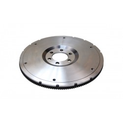 Fidanza Clutch Flywheel Billet Steel SFI Approved Ford Mustang 1996-2004