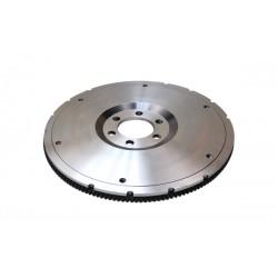 Fidanza Clutch Flywheel Billet Steel SFI Approved ToyotaCelica 2000-2005