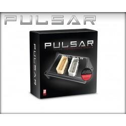 Edge Pulsar 15-18 Ram 1500 5.7L Hemi Chip Tuner Programmer