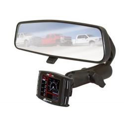 Bullydog Interior Rear View Mirror Adhesive Pad Chevrolet Silverado 1500 1999-2013