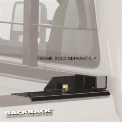 Backrack Truck Bed Rack Installation Kit Toyota Tacoma 1997-2004