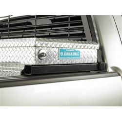 Backrack Truck Bed Rack Installation Kit Toyota Tundra 1995-2007
