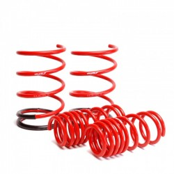Skunk2 Lowering Springs Set Honda Civic 2001-2005