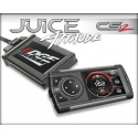 Edge Products 2001-2002 Ram Cummins 5.9