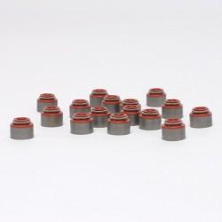 Skunk2 Engine Valve Stem Oil Seal Set B/ H/ K/ D Series VTEC Engines