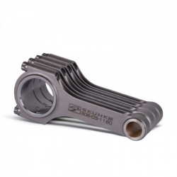 Skunk2 Alpha Connecting Rods - B16A Honda Civic Si 1999-2000
