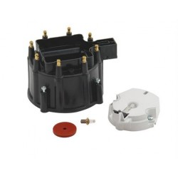 Accel Distributor Cap and Rotor Kit Chevrolet Camaro 1975-1987