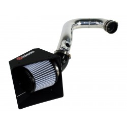 Takeda Retain Stage-2 Pro DRY S Cold Air Intake System Subaru Legacy 2010-2015 / Outback 2009-2018 2.5L