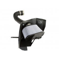 AFE Magnum FORCE Stage-2 Pro DRY S Cold Air Intake System Ford Mustang 2005-2009 V6-4.0L