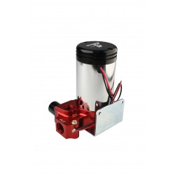 Aeromotive A2000 Carburated Fuel Pump