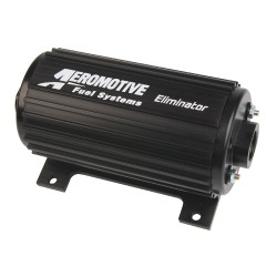 Aeromotive Eliminator Electric Fuel Pump