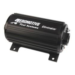 Aeromotive Eliminator Electric Fuel Pump