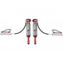 "Afe Power Control Sway-A-Way 2.5"" Front Coilover Kit Ford F-150 09-13 2wd"