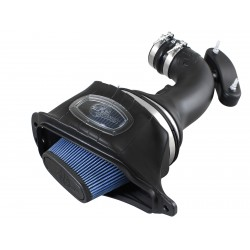 AFE 14-19 Corvette C7 Momentum  Pro 5R Cold Air Intake System