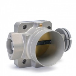 Skunk2  B-, D-, H-, F-Series 74mm Pro Series Throttle Body