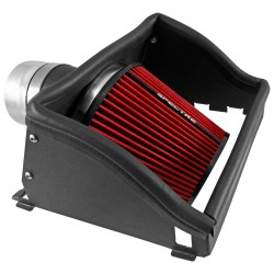 Spectre Cold Air 15-18 F150 Ecoboost Intake Kit
