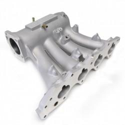 Skunk2 Pro Intake Manifold - B18A/B20