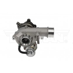 Dorman 07-12 Mazda CX7 Turbocharger OEM NEW