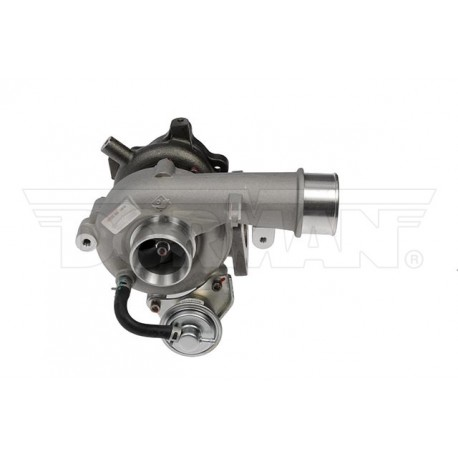 Dorman 07-12 Mazda CX7 Turbocharger OEM NEW