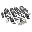 "Readylift 18-20 Jeep Wrangler JL 3.5"" Coil Spring Lift Kit"