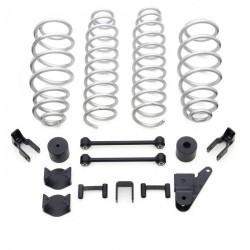 "Readylift 2.5"" Lift Kit 07-18 Jeep Wrangler JK"