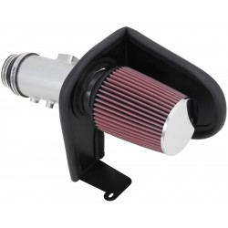 K&N Cold Air  14-17 Accord V6 3.5L Performance Intake System