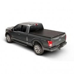 Truxedo 2015-2020 Ford F150 8.0' Bed Truxport Roll-Up Tonneau Cover