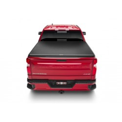 Truxedo 19-20 Silverado Sierra New Body Truxport Tonneau Cover 8.2' Bed