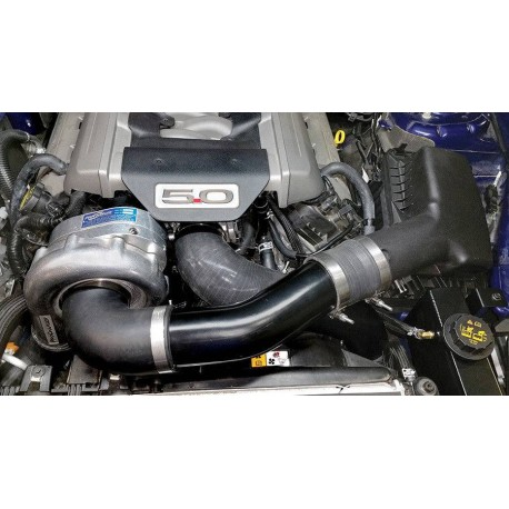 Procharger 15-17 Mustang GT Supercharger Complet Kit