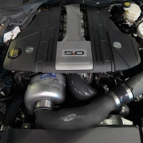 Procharger 18-19 Mustang GT Supercharger Complet Kit