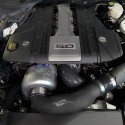 Procharger 18-19 Mustang GT Supercharger Complete Kit