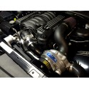 Procharger 15-18 Challenger SRT Supercharger Complete Kit Satin