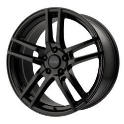 """19"""" Wheel Set AR929 Audi Mercedes BMW 19x8.5 5x112 +45"""