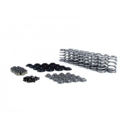 "Comp Cams LS Engine Dual Valve Spring Kit .660"" Max Lift"