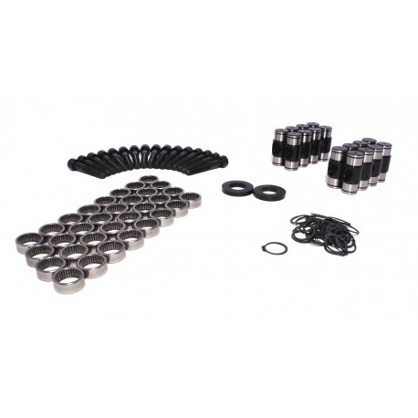 Comp Cams LS Engines OE Rocker Arm Trunion Upgrade Kit