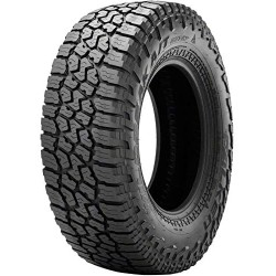 Falken Tires Wildpeak A/T ATW3 275/55/20 XL