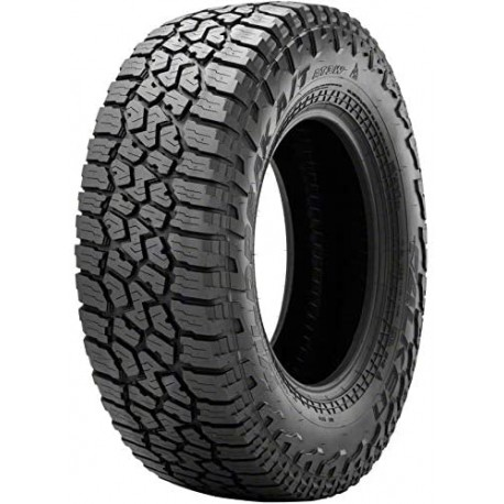 Falken Tires Wildpeak A/T ATW3 275/55/20 XL