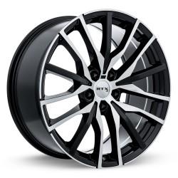 """20"""" RTX OE Wheel Set Atlas Macan E400 E450 S450 S560 BMW Audi 20x9 +30 5x112"""