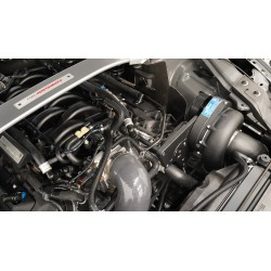 Procharger 15-19 Ford Mustang GT350 Supercharger Stage II Kit +350hp