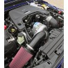 Procharger 18-20 Jeep Wrangler JL 3.6L Supercharger System
