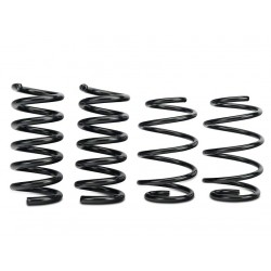 Eibach Pro Kit 2011-2017 Chrylser 300C RWD Lowering Spring Kit