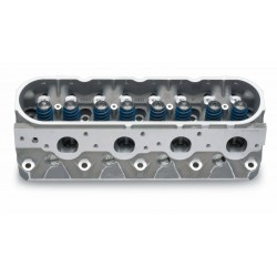 Chevrolet Performance LS3 CNC Ported Cylinder Head