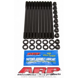 ARP Head Stud Kit  Honda B20B, with B16A head Kit