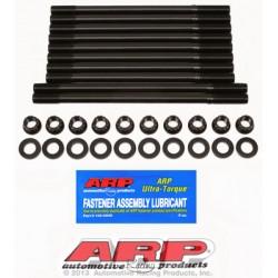 ARP Head Stud Kit Honda/Acura B18A1 12pt