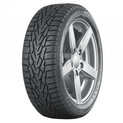 Nokian Tyres Nordman 7 205/55/16 Pneu Hiver