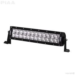 "PIAA Quad Series 12"" Dual Row LED Light Bar"